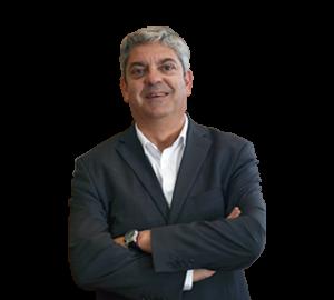 Nuno Vilaverde