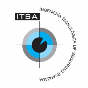 AGORA certified integrator