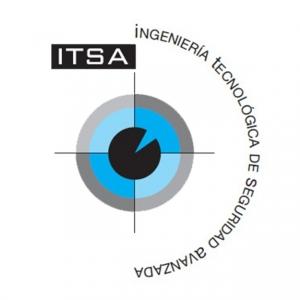 AGORA certified integrator